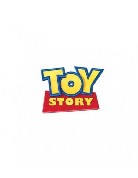 Toy Story 4 - Bambola Shepperd d'azione